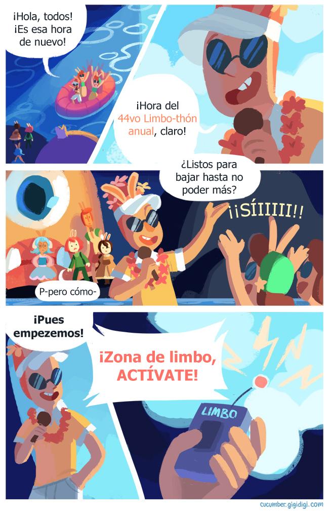 http://labusquedadecuco.blogspot.com/2015/05/0264.html