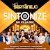 Baixar CD - Sintonize no Villa Mix - 2015