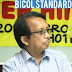 Dante Jimenez: Casureco II Consumer Rights Watch calls for consumers' empowerment