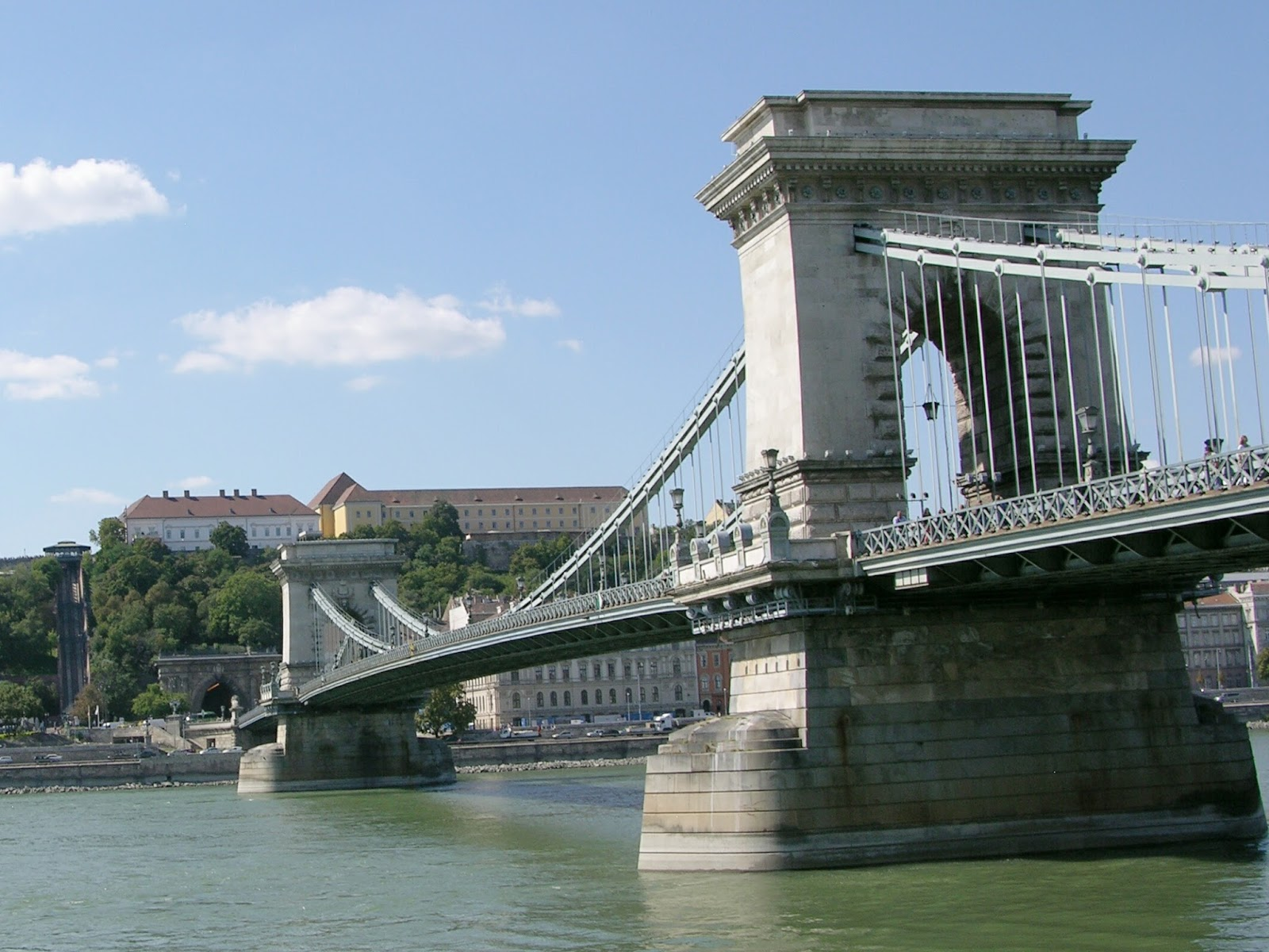 september 2015 budapest a joining of two cities where are