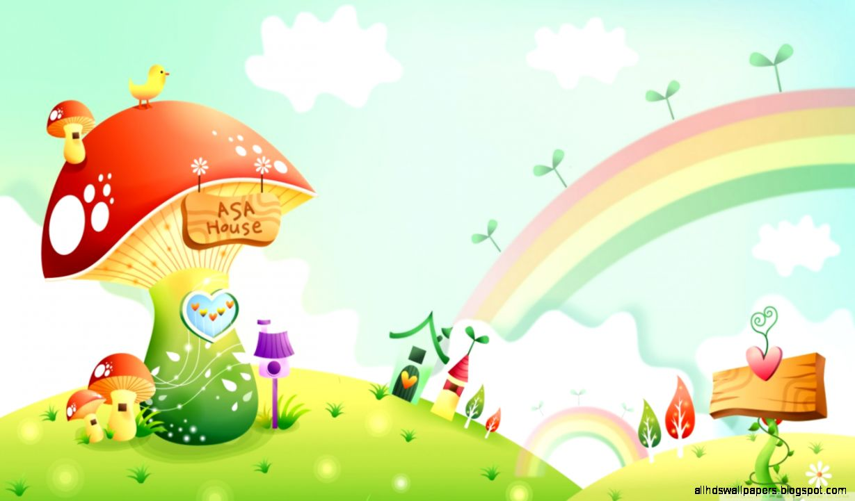 cute spring desktop backgrounds all hd wallpapers