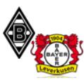 Live Stream Mönchengladbach - Leverkusen