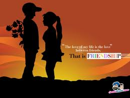 Some Special Quotes About Friendship Adorable Quotes & More Friendshipquotespics
