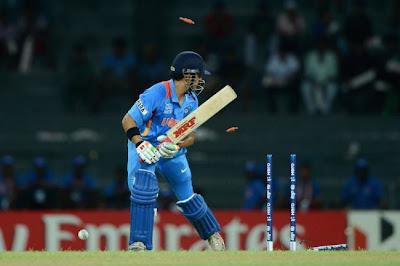 India-v-Afghanistan-T20-World-Cup-Gautam-Gambhir