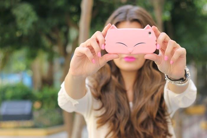 iphone_iphone4_ebay_gato_cat_case_gatito_rosa_angicupcakes01