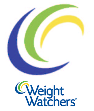 Why I'm back at Weight Watchers