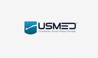 usmed | uluslararası sosyal medya derneği
