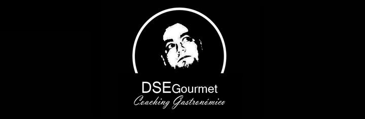 Darío Escudero - Marketing Gastronómico