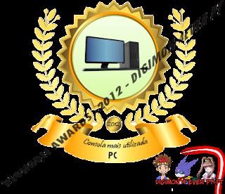 Digimon Awards - 2012!!! - Vencedores Melhor+aberturaFINAL4