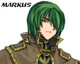 Elemental MARKUS