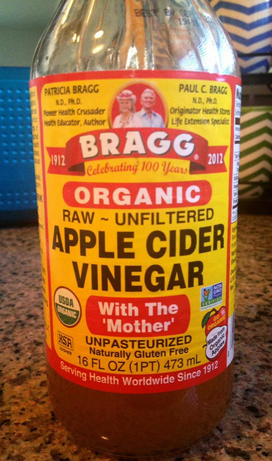 http://bragg.com/products/bragg-organic-apple-cider-vinegar.html