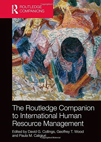 http://www.kingcheapebooks.com/2015/03/the-routledge-companion-to.html