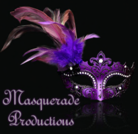 masquerade productions