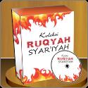Koleksi Ruqyah Syariyah