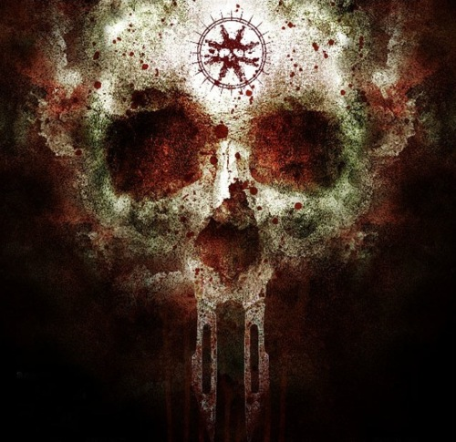 Album Review (Download) Burgerkill - Venomous (2011)