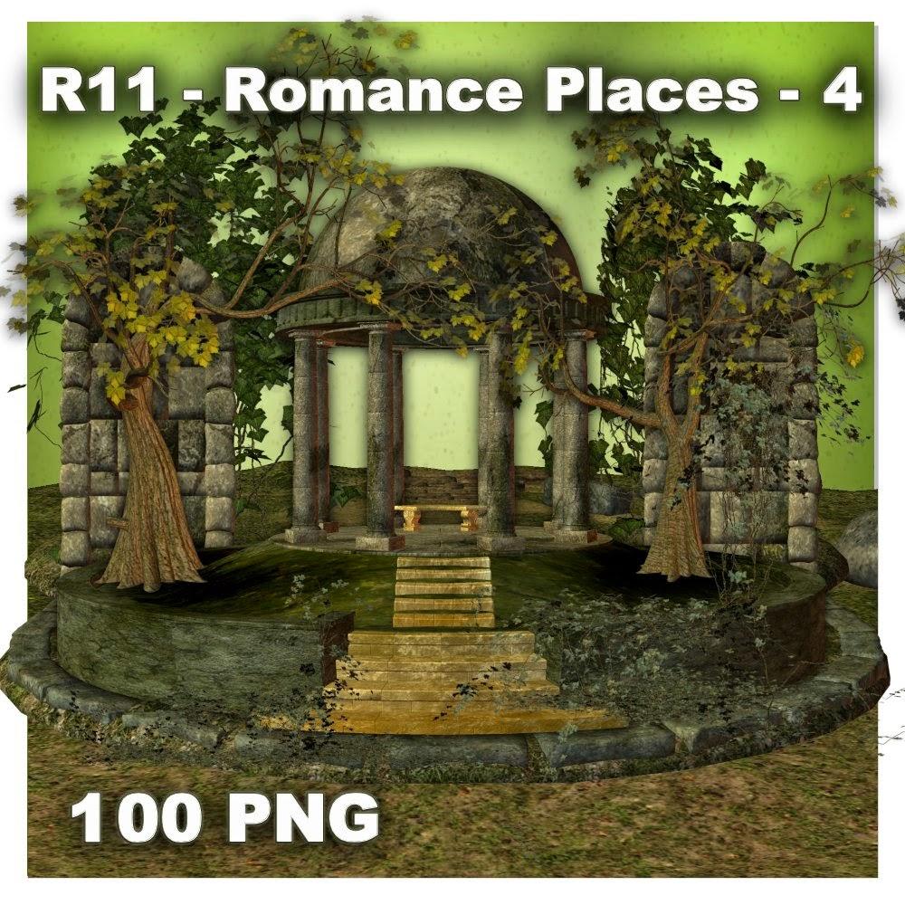 http://3.bp.blogspot.com/-7RmUTqvCIrU/U7pzzgXM-bI/AAAAAAAADeM/BeGFTUV-UKk/s1600/R11+-+Romance+Places+-+4.jpg