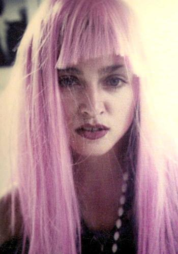 look+cabello+rosa