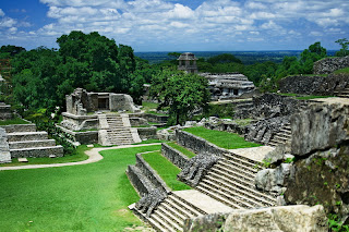 el palenque mexico,mexico pics,mexico travel,palenque chiapas