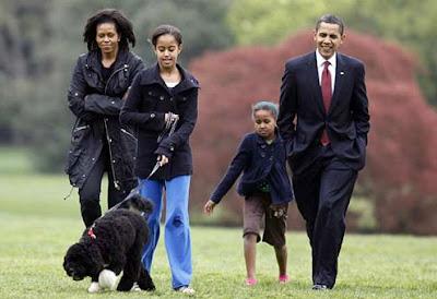 Portuguese-Water-Dog-Training-obama