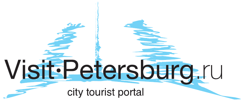 Saint Petersburg city tourist portal