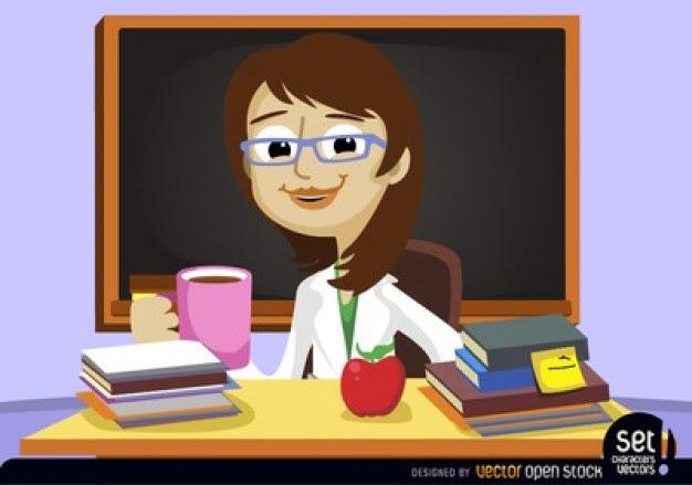 Guía práctica del tutor-a