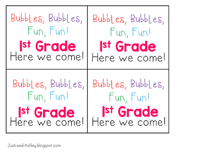 https://www.teacherspayteachers.com/Product/Bubble-Gift-Tags-K-5th-1864675