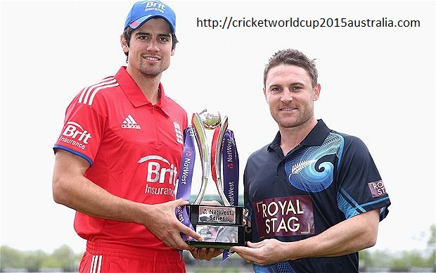 1st ODI eng vs nz cricket live 9th June 2015