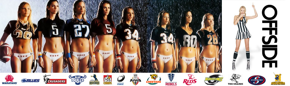 Offside Super Rugby Predictions 2013 Sport Babes