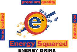 Eneryg Squared