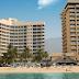 Exigen hoteleros en Guerrero mayor seguridad por el Turismo