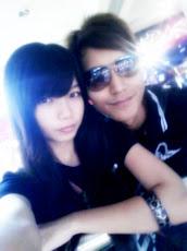 emylia & zulamy :)