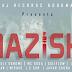 New AUDIO | D.D.C... MAZISHI - ADAM SHULE KONGWE | Download