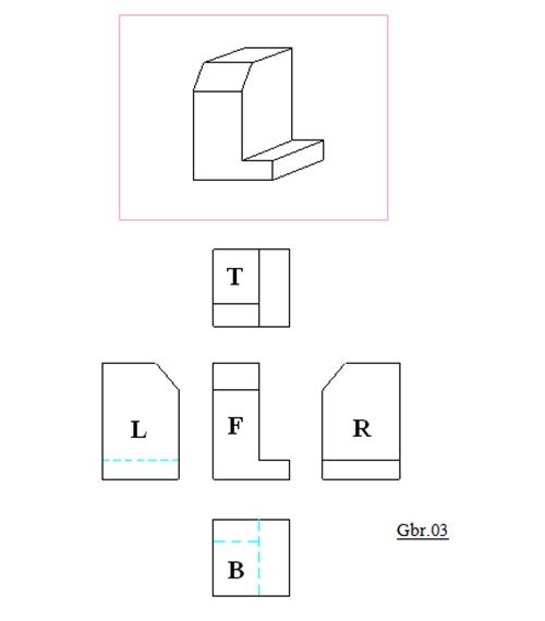 cara,belajar,gambar,tehnik,autocad,dasar,mudah,3D,paling,cad