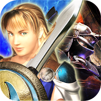 Download SOULCALIBUR Apk