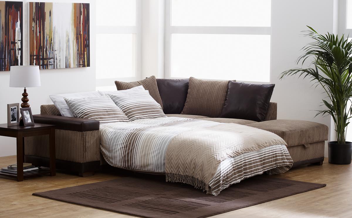 7 consigli per acquistare un perfetto divano letto ~ home staging ... - Consigli Acquisto Divani