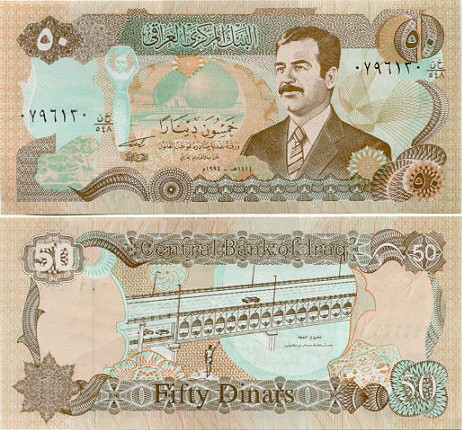 forex iraq business news iqd iraqi dinar rates news and tools