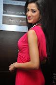 Richa Panai latest glamorous photos-thumbnail-9