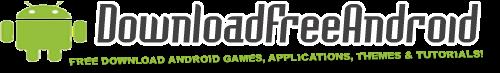 DownloadFreeAndroid