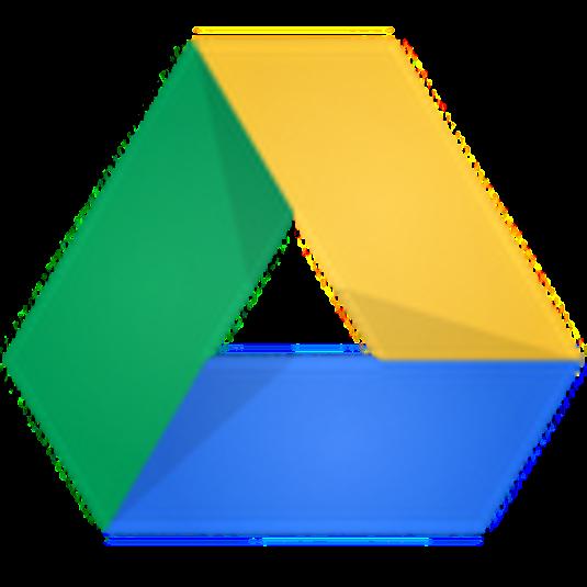 google drive resume template 171