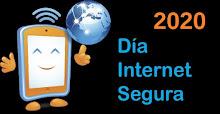 LECTURAS PARA INTERNET SEGURO