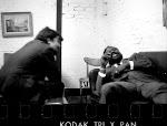 louis skorecki/thelonious monk (été 1965)