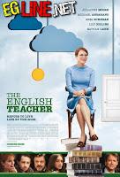 مشاهدة فيلم The English Teacher