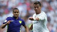 Real Madrid vs Malaga 0-0 Video Highlights