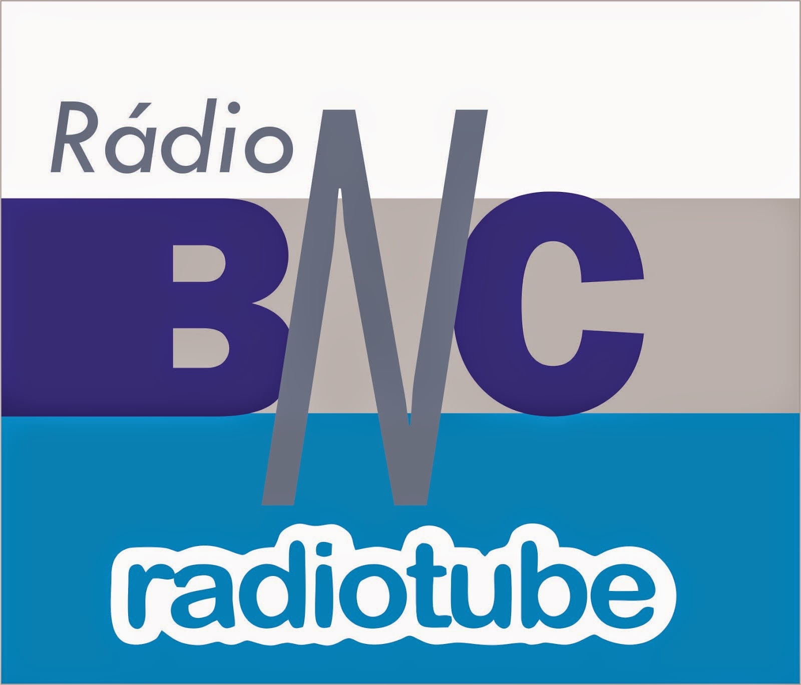 Rádio BNC/Radiotube
