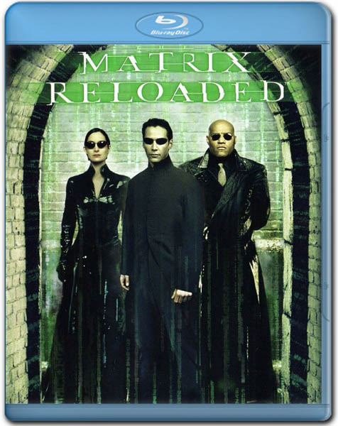 The+Matrix+Reloaded+(2003)+BluRay+720p+BRRip+%5Bextended%5D+900mb+hnmovies