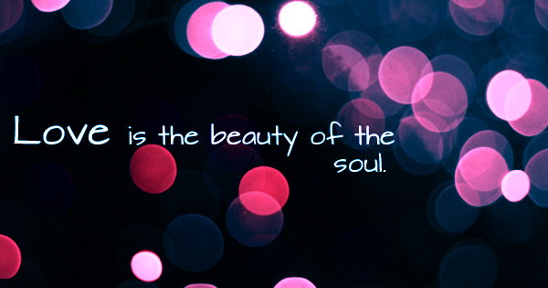 cute short love quotes for facebook cover photo for girls