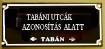 TAZON
