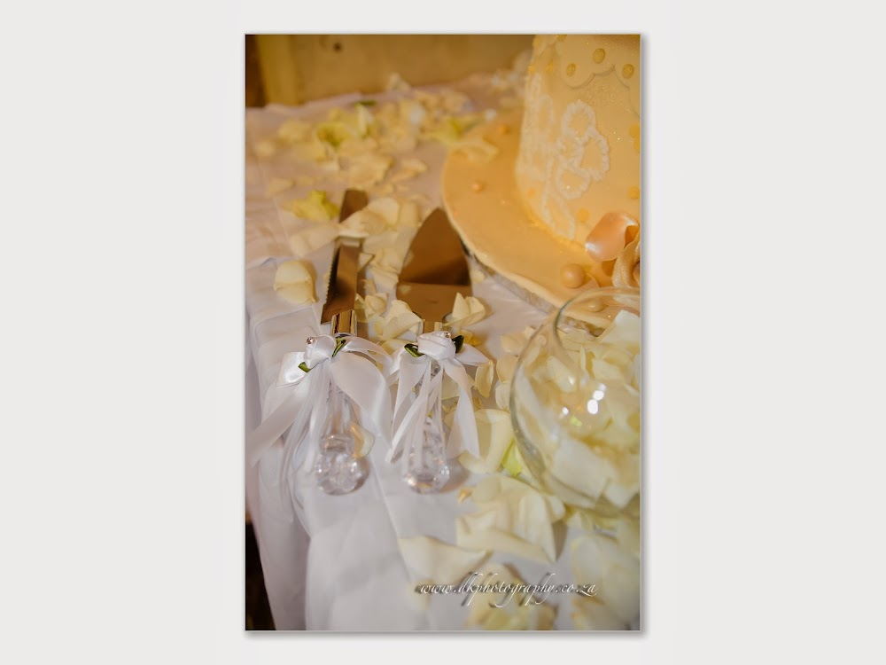 DK Photography Lameez+Slide-179 Lameez & Muneeb's Wedding in Groot Constantia and Llandudno Beach  Cape Town Wedding photographer