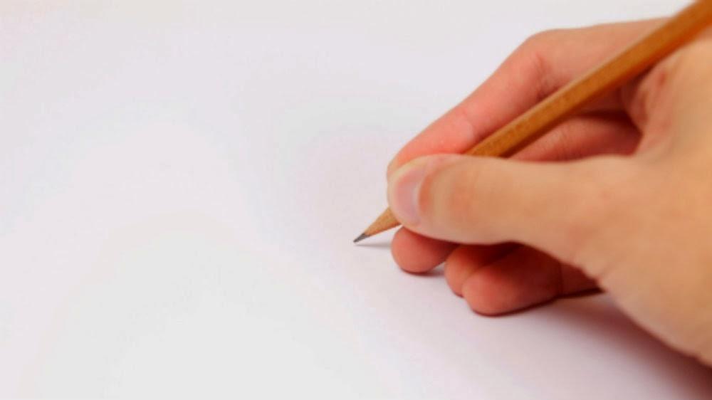 Jenis-jenis Paragraf: Narasi, Deskripsi, Eksposisi, Argumentasi, Persuasi