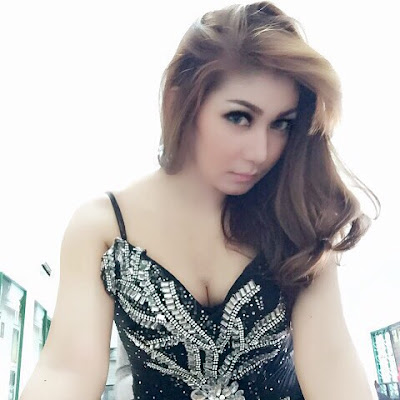 Image Result For Baby Margaretha Seksi Photoshoot Koleksi Terbaru Top Model